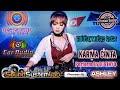 Dj Karma Cinta Andra Respati Funkot Breakbeat Remix Dj Zinyo Full Bass  Mp3 - Mp4 Download