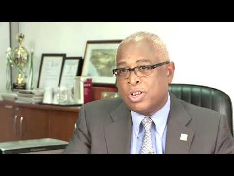 Air Line Service Logistics-Corporate Videos