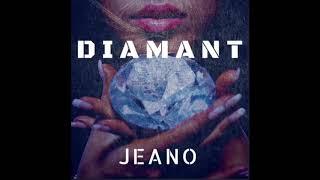 Jeano Malouf - Diamant