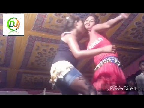 Gajab Gadrail Biya ( गजब गदराईल बीया सुपरहिट आर्केस्ट्रा Dance Video ) New Bhajpuri Video Song Dj 20