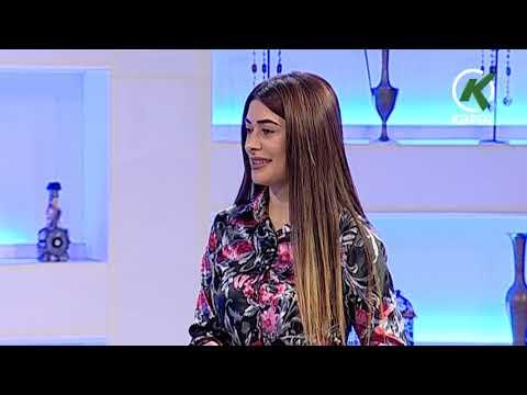 Sabahın Nəbzi - 04.04.2019