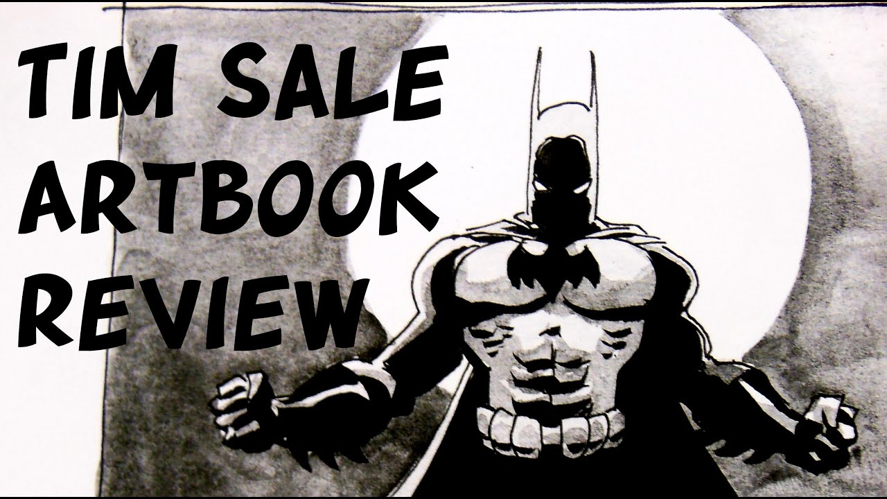 Book reviews for sale