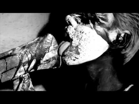 Sally - The Bronx Casket Co - ANTIHERO � - eOne Music