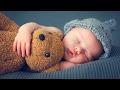 子守唄 モーツァルト 赤ちゃん 寝る 音楽 ♫ クラシック 睡眠 子守歌 ♫ 子供 寝る 音楽 クラシック ♫ 胎教に良い音楽 新生児 音楽