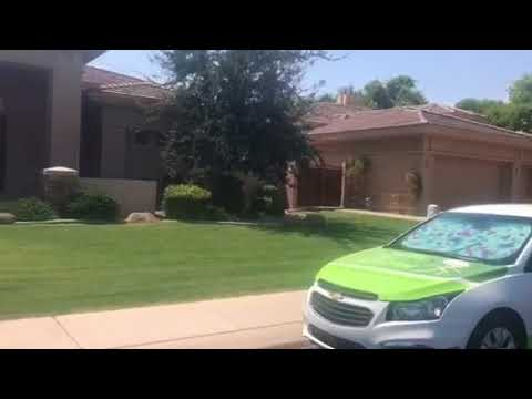 House Cleaning Chandler AZ