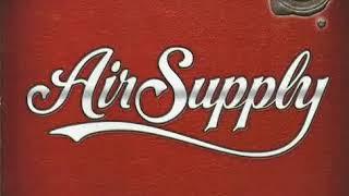 Air Supply-09 More Than Natural