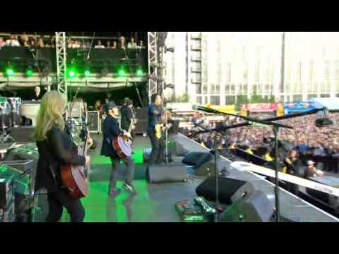 8.5 MB) Springsteen Tour Uk - Free Download MP3