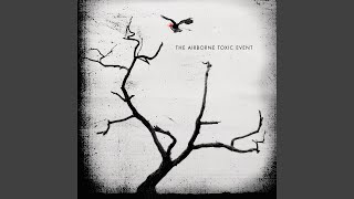 Sometime Around Midnight (Acoustic Version) (Bonus Track)