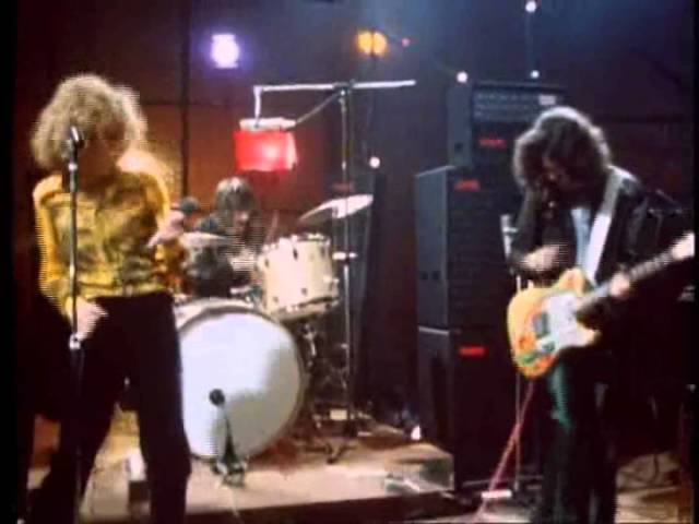 10 things you didn't know about Led Zeppelin's Robert Plant