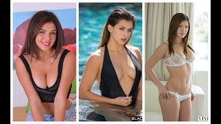 Leah Gotti Sexiest and Hottest Moments I Try not to fap challenge