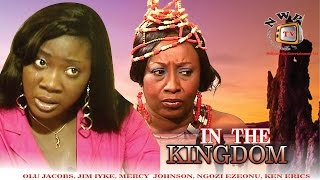 Download Video In The Kingdom - Nigerian Nollywood Movie MP3 3GP MP4