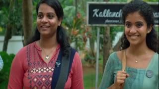 Download 2020 Malayalam Mashup-Aswin Ram-Video Cut