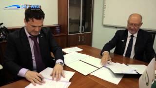 Фонд Sky Way Invest Group договор с Юницким Анатолием Эдуардовичем