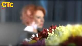 108 Спросите у Розы   СВАДЕБНЫЕ ПЛАТЬЯ ДЛЯ ПОЛНЫХ, КАК ВЫБРАТЬ H264
