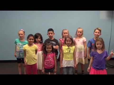 how-to-help-young-children-audition-well-(commercial-acting-video-lesson)