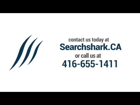 Custom Software Companies Toronto