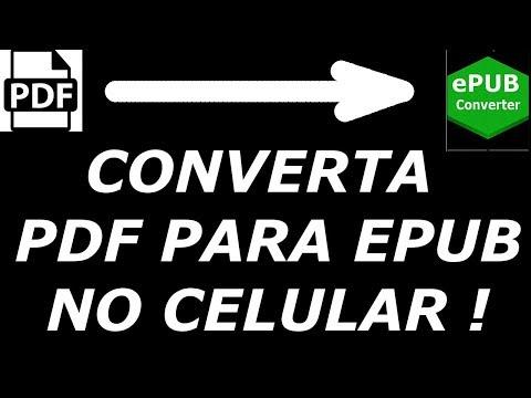 como-converter-pdf-para-epub-usando-celular