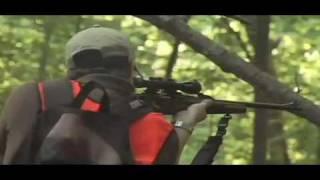 Trigger Man Trailer (2007)