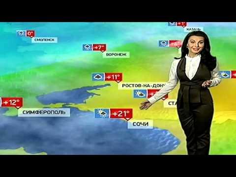 Погода на завтра в ористано
