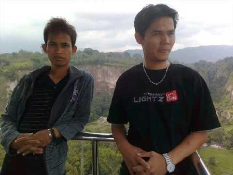 DJ Way Baju Nabirong