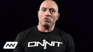 Joe Rogan: Be The Hero of Your Own Movie