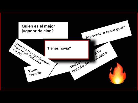 !! VERDADERA FINAL DE LA COPA AMÉRICA !! ARGENTINA vs PERU!! 🇦🇷🇵🇪🏆gameplay ( partido completo) from YouTube · Duration:  24 minutes 31 seconds