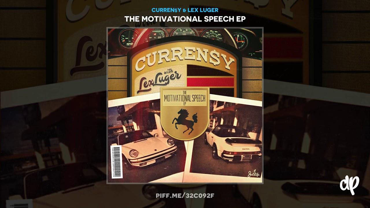 Curren$y no squares (ft. Wiz khalifa) instrumentals (looped by.