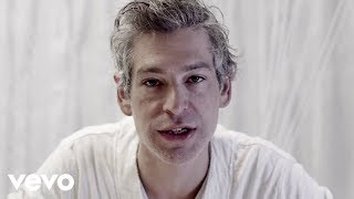 Matisyahu - Surrender
