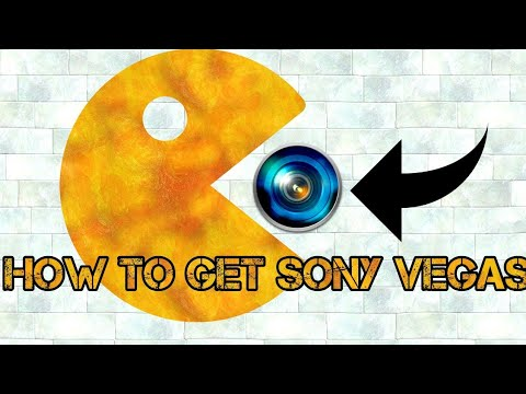 How To Download Sony Vegas For Android (Alternative)