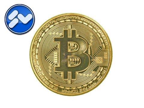Crypto-Mining Gegenmassnahmen