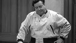 The Honeymooners Full Episodes 19