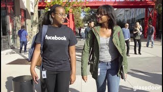 Facebook Employees Share Why It is #1 Best Place to Work in 2018