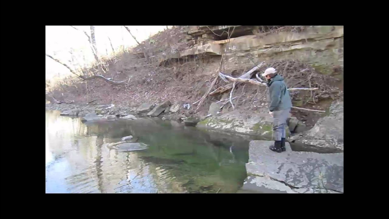 Fly fishing branson missouri fly fishing the small for Branson trout fishing