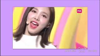 Download blinks vs onces (the difference)