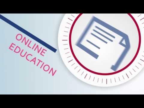 UNIWEB | Курс Управление проектами | Управление проектами vs проектное управление