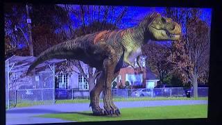 Dino Dan Intro