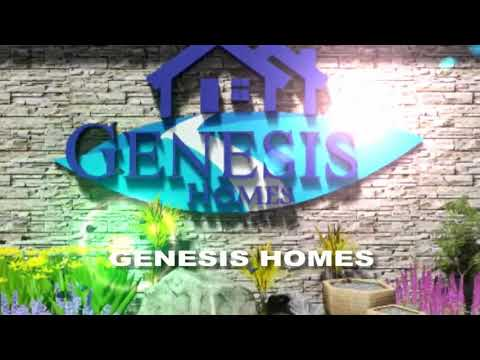 GENESIS HOMES - ESTACA, COMPOSTELA CEBU