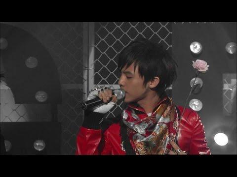 【TVPP】BIGBANG - Lies, 빅뱅 - 거짓말 @ Show Music core Live