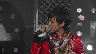 Repeat youtube video 【TVPP】BIGBANG - Lies, 빅뱅 - 거짓말 @ Show Music core Live