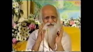 Махариши о смерти, жизни, духовности и любви 1994г