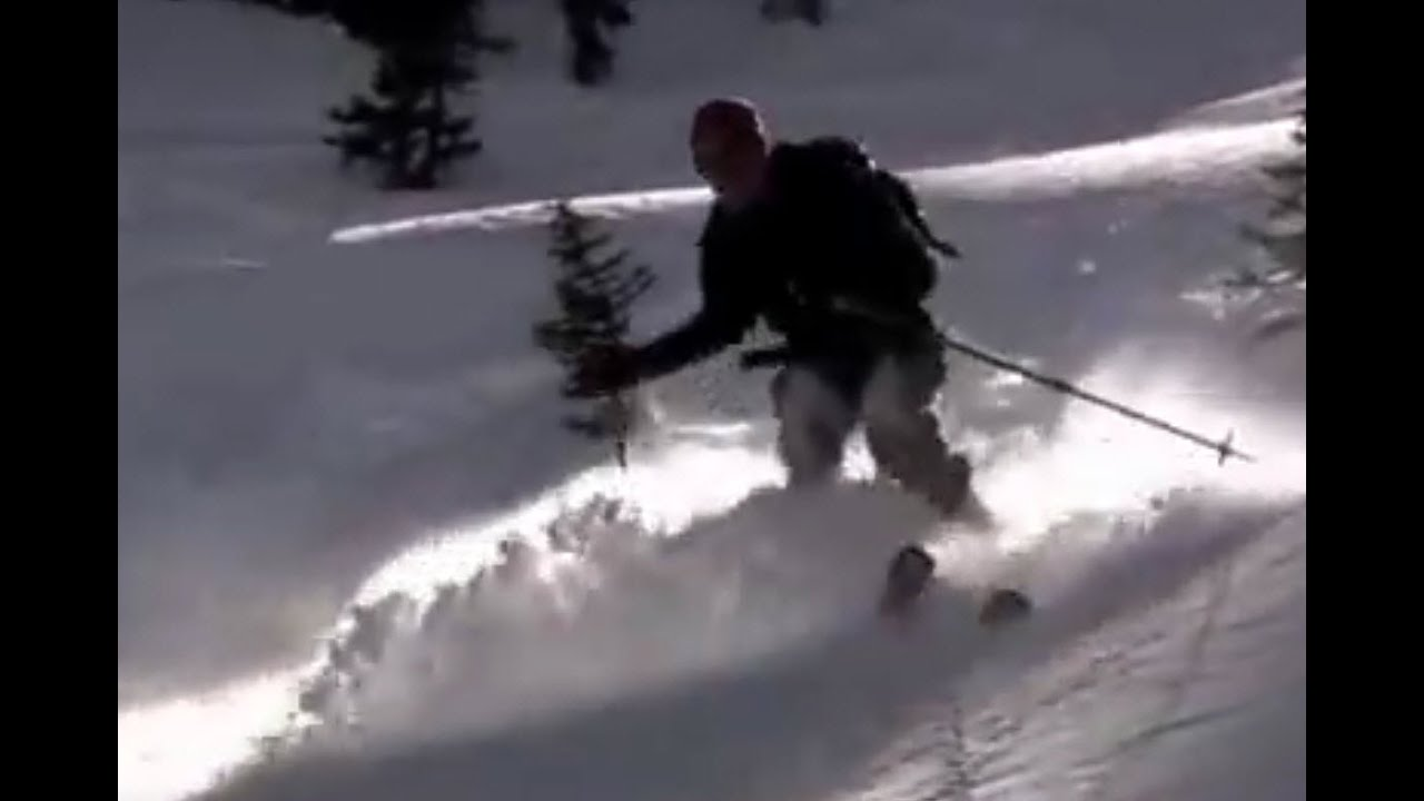 schuykill-powder-skiing-wvt-dutchy