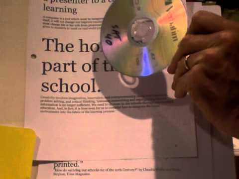 Fischler Commentaries  Edutech SANY0758.MP4