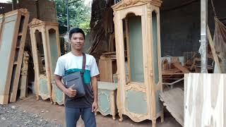 Supplier Furniture Jepara 🌐berkah Jaya Furniture