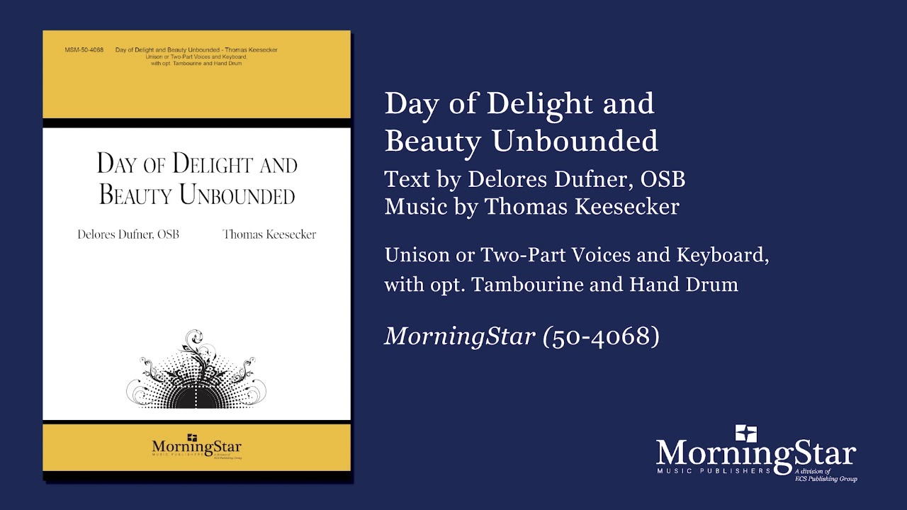 Ncsm 2021 Choral Reading Session Presented By Morningstar Music Publishers Youtube