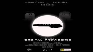 Orbital Providence (2014) - FULL SOUNDTRACK