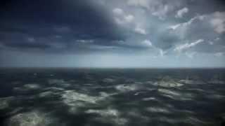 BATTLEFIELD 4|| MEGALODONTE TROVATO!!!! EASTER EGGS || ATTACCO A NASHA