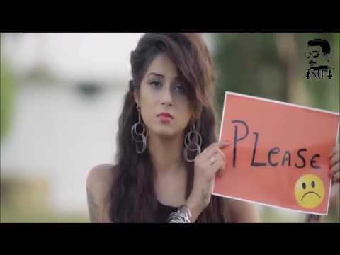 Tu Tu Hai Wohi Dil Ne Jise Apna Kaha || Jonita Gandhi || Cover By Namrata Nikum
