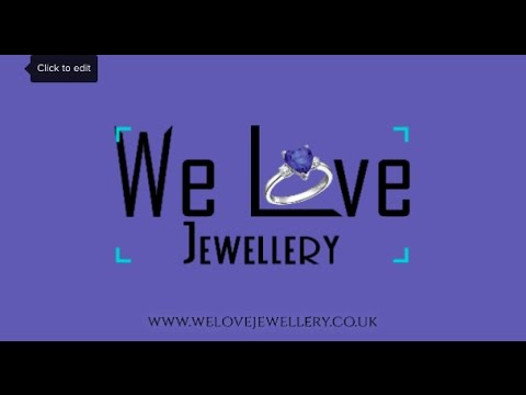 Ortak Jewellery – Selection Of Pendants From Ortak Jewellery