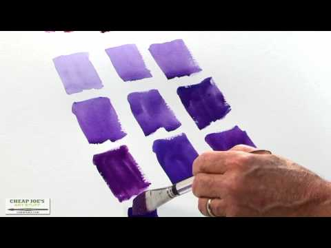 What Colors Make Purple what two colors make purple | what colors make purple - youtube