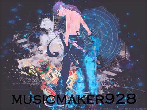 bts no more dream instrumental